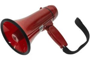 Megafon-0