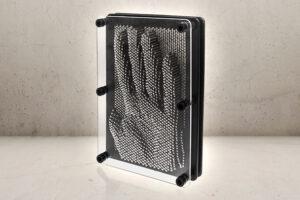 Pinart / Pinhead 3D - Stor-0