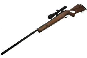 Benjamin Trail NP XL 1500 4.5mm-0