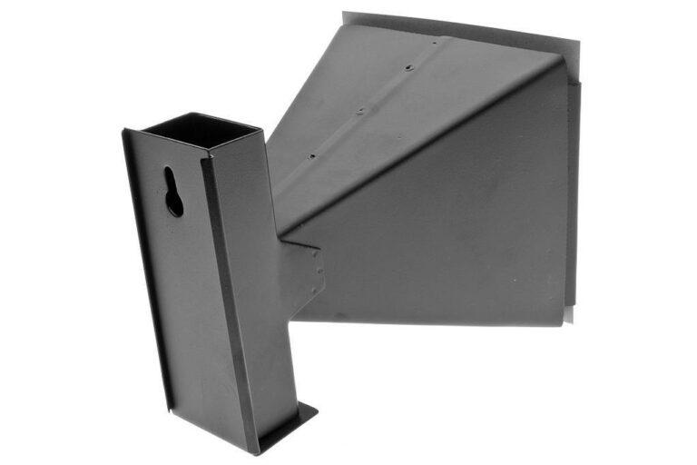 Skydekasse Sæt til hardball / luftvåben-2652