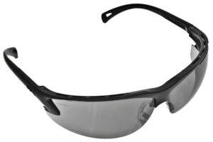 Pro Sikkerhedsbrille-0