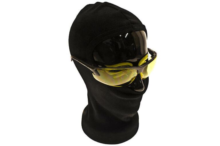 Pro Sikkerhedsbrille-2628