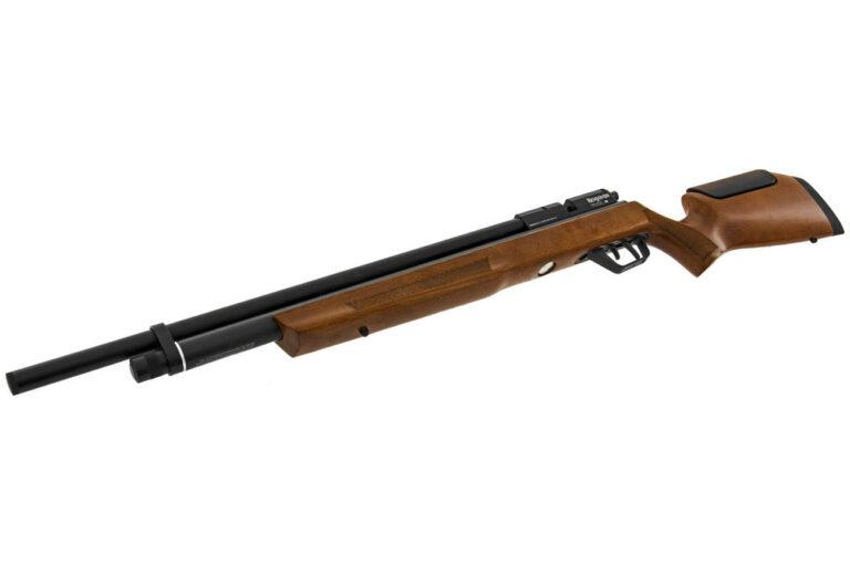 Benjamin Marauder PCP 4.5mm - Wood-14787
