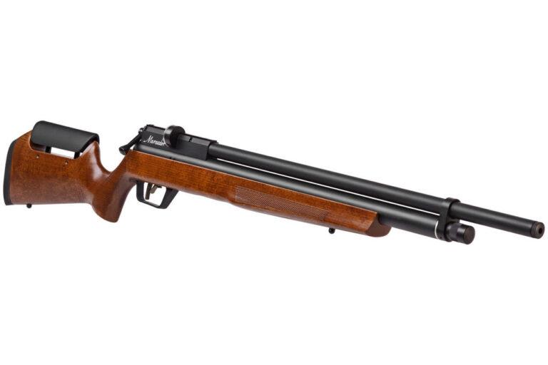 Benjamin Marauder PCP 4.5mm - Wood-13987