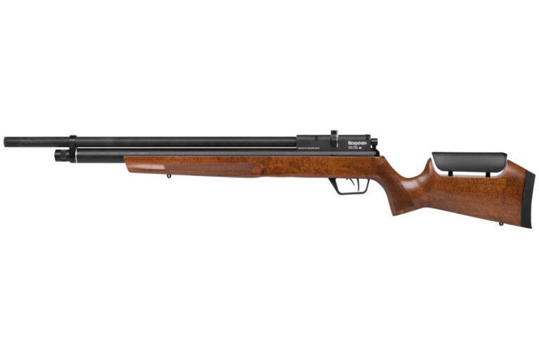 Benjamin Marauder PCP 4.5mm - Wood-13983