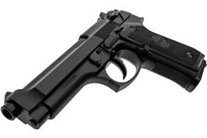 M9 Heavy weight-0