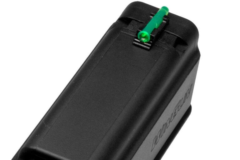 Sport 106 CO2 pistol-4644