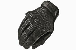 Mechanix - Original handske-0