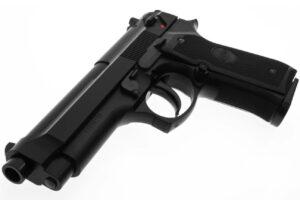 M92FS-0