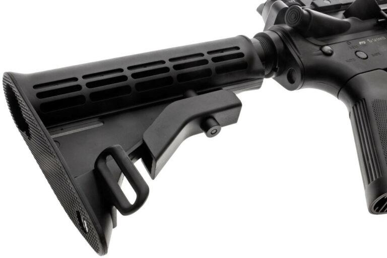 M15A4 Carbine elektrisk-3664