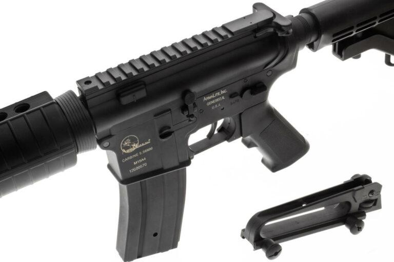 M15A4 Carbine elektrisk-3663
