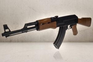 AK 47 / Arsenal SLR105 AEG-0