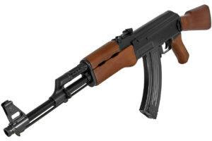 AK47 SA M7 - Sportsline ASG-0