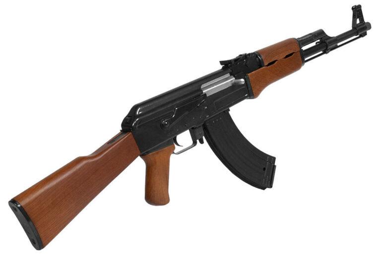 AK47 SA M7 - Sportsline ASG-3471