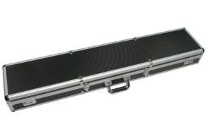Aluminiumskuffert - Mellem-0