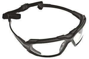 Luksus sikkerhedsbrille-0