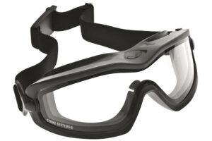 Slim Goggles Hardball-0
