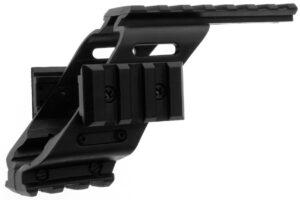 Universal Rail til Pistol-0