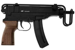 CZ Scorpion Vz61-0