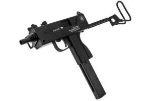 Ingram M11A1 Semi/full auto-0