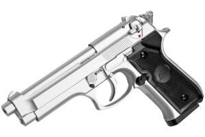 M92F GAS Chrome-0