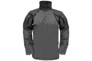 Armour Shirt - L - BK-0