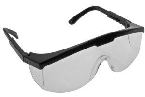 Sikkerheds briller -0