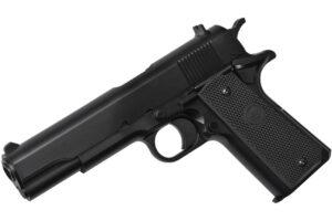 STI M1911 Classic-0