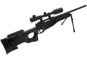 Aw .308 Tactical Bundle-0