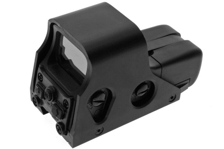 ETech 551 Advanced - BK-6151