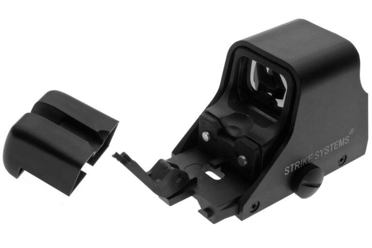 ETech 551 Advanced - BK-6153
