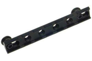 Colt Handguard Under Rail-0
