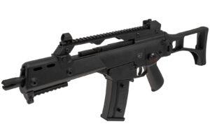 SLV36-0
