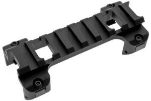 B&T5 Metal Sigte Rail -0