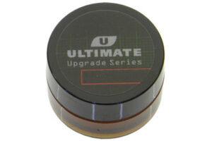 Cylinder Fedt - Ultimate -0