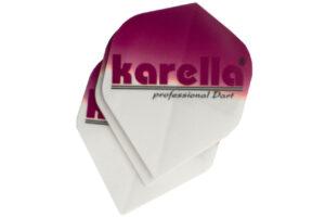 Karella Logo Flyers - 3 stk-0