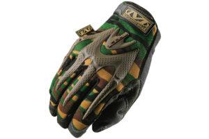 Mechanix - M-Pact handske - XL-0