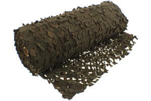 Camouflage Net-0