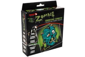Zombie Skydeskiver-0