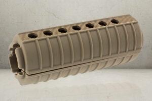 Tan Handguard til M4 serien-0