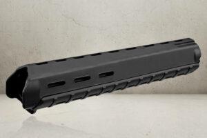 Magpul MOE M16 Handguard-0