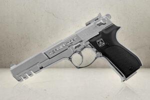 Terminator Pistol-0
