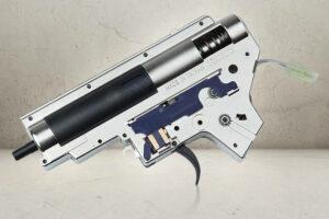 Ultimate Gearbox V2 til M4-0