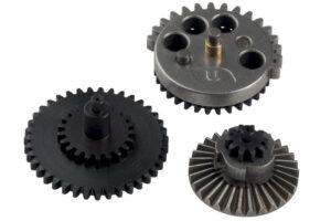 Original Gear ratio ( 19:1 ) 90-130 m/s-0