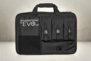 Scorpion EVO 3 Taske-0