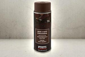 Army Paint - Mud Brown-0