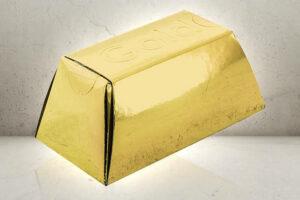 Guldbarre-0