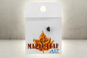 Maple Leaf Flat Nub-0