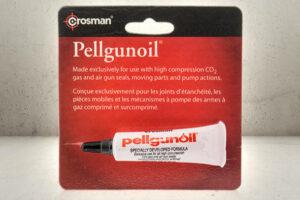 Pellgunoil-0