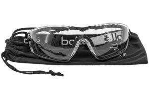 Bolle Goggle Cobra, Clear-0